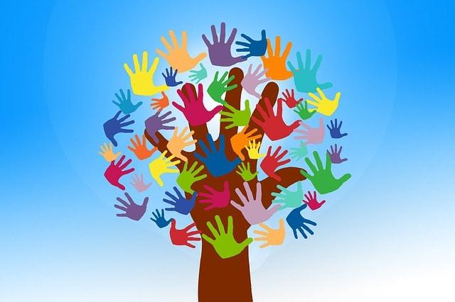 volunteers-2729695_640